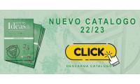 Oferta Calendarios Sobremesa 2021