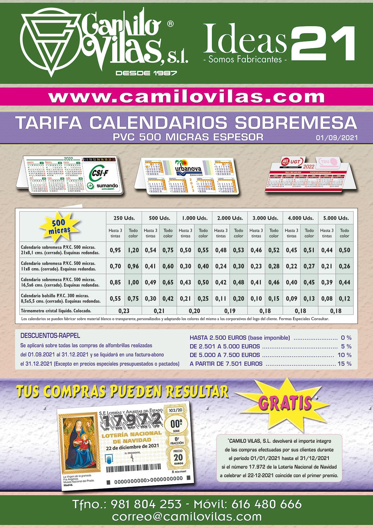 TARIFA-Calendarios.jpg